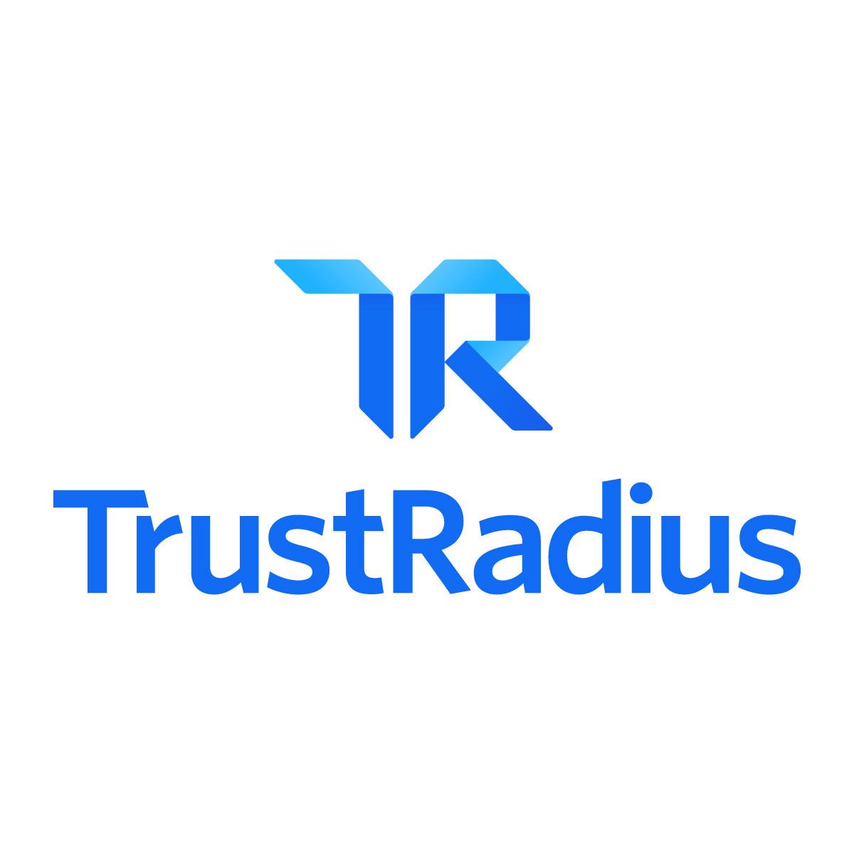 www.trustradius.com